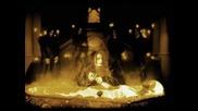 Cradle Of Filth - Gilded Cunt