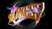 Седморката На Блейк - Британски сериен филм Епизод 4 Бг Субтитри