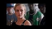 Улични Танци (2010) Бг Суб Street Dance Част 1