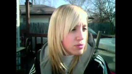 Beatbox Girl