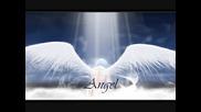 Axel Rudi Pell -- Forever Angel-за теб е тази песен ангел паднал от небето
