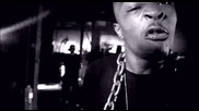 T.I Ft. Alfa Mega & Busta Rhymes - Hurt | HQ |