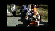 Гюрга Пинджурова - Омиле ми ягодо