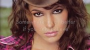 Beautiful Day - Elize Official Lyric Video