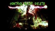 Real Metal Dubstep control alter delete - Torture Devise