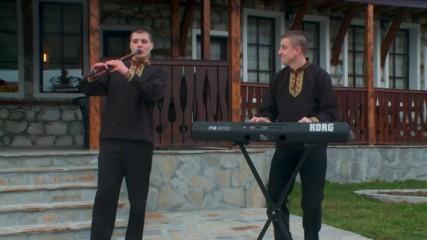 Орк.българи-нашенска ръченица