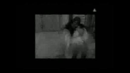 2pac Hellrazor (sofly Beats Remix)