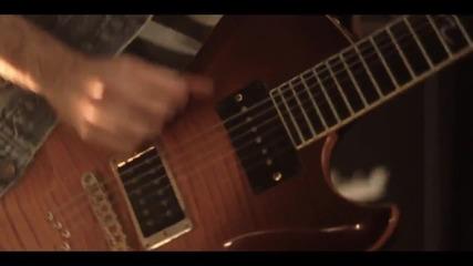 Destrage - Purania (official video)