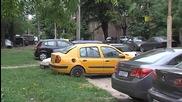Шофьори - По-високите глоби няма да решат проблема с паркирането в София
