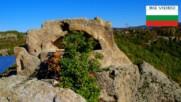Татул-мистерии и загадки-там ли е гробът на Орфей?
