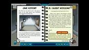 Club Penguin - Catalog Za F.i.s.h.