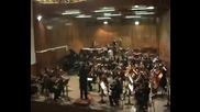 Густав Малер - Симфония № 1, III-та част