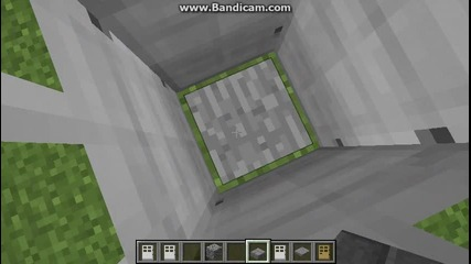 minecraft redstone tutorial 3klip