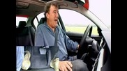 Top Gear - Система На Bmw