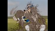 Смехории С Мики 3 2011 Бг Аудио Целият Филм Dvd Rip