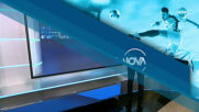 Спортни новини (23.01.2021 - централна емисия)