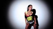 Dj Dea Feat. Mack Dames - Live,love,dance ( Official Video )