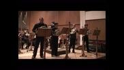 Hubler - Koncert for 4 horn part3