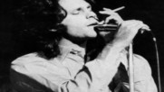 The End - Live in Detroit - Extended Version - The Doors