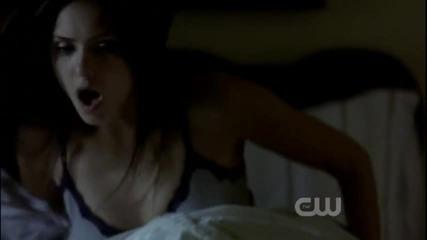 *tvd* Elenas nightmare ;d