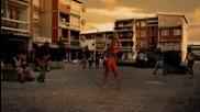 * Албанска * Bubulina Krasniqi - Elementi i 5te