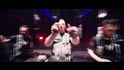 Minus Militia - Gas Dr Op / Official Video