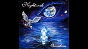 Nightwish - Gethsemane (превод)