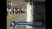 btv - Училища в България нямат вътрешни тоалетни