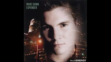 Marc Dawn - Expander (flutlicht Remix)