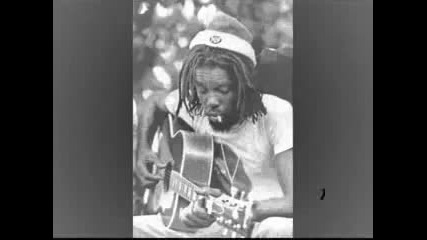 Peter Tosh - Out of space