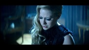 Avril Lavigne - Let Me Go feat. Chad Kroeger ( Официално Видео )