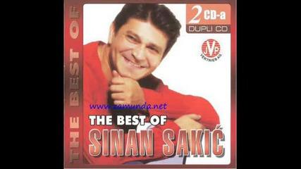 Sinan Sakic Mix.wmv