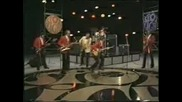 Bill Haley And The Comets Featuring Bill T
