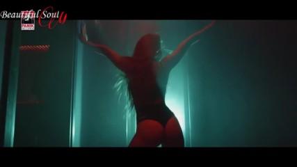 2017 || Josephine - Cocktail || Official Music Video || Превод ||