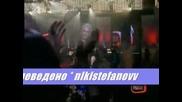 Мое право е - Пасхалис Терзис (превод) (на живо)