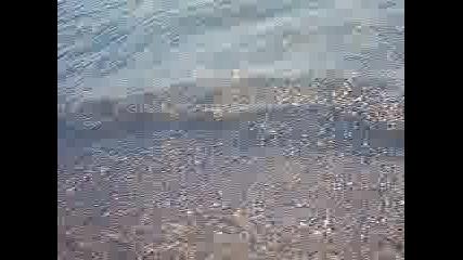 Чистото Ни Море Пълно С Лайна