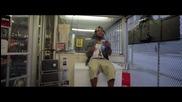 Doe B feat. Shad Da God, Yung Booke & Big Kuntry King - Real Niggas *официално видео*