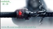 Hijinx & Invader! - Ghost ( - H - D - 320 Kbps )