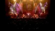 Judas Priest - Im A Rocker H D