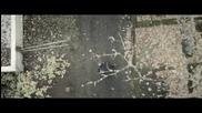 Премиера 2014** Indila - Love Story + Превод