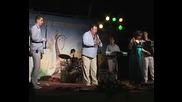 орк Детелини 2 - Тракийски славей 2011