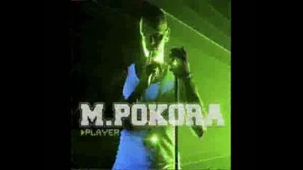 Matt Pokora - No Me Without You