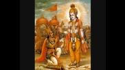 Джей Шри Кришна / Jay Sri Krishna