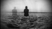 Ercos Blanka - Love Erases (original Mix)
