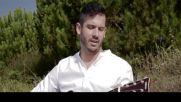 Boris Rogoznica - Rastvorio bi more Official Video