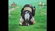 Naruto - Епизод 93 - Бг Аудио
