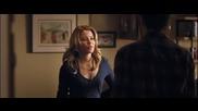 People Like Us *2012* Trailer