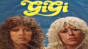 Gigi--don`t Let The Disco End 1978