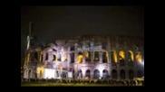Римска треска ( радиотеатър от Едит Уортън )