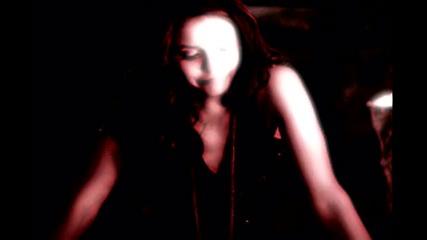 || Don't trust Katherine ||